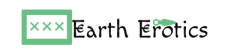 Earth Erotics